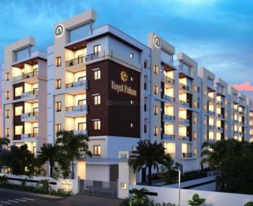 Aakanksha Royal Palms