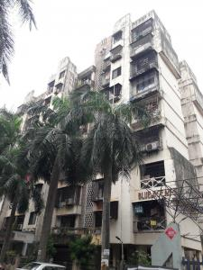 Project Images Image of Without Owner Girls PG In Kandivali West in Kandivali West