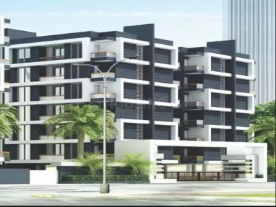 600 Sq.ft Residential Plot for Sale in Veer Sawarkar Nagar, Indore