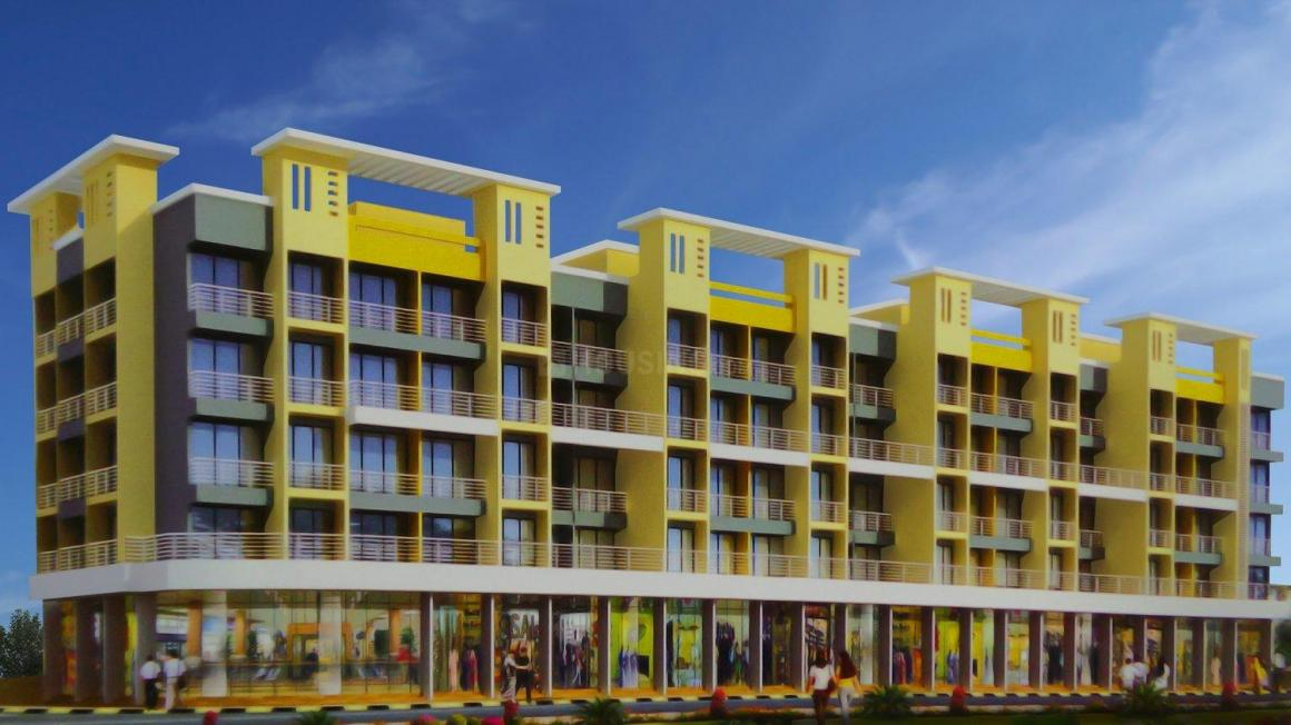 Gallery Cover Pic of Laxmi Complex