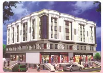 Gallery Cover Pic of BR Sai Ranga Bhaskar Residency
