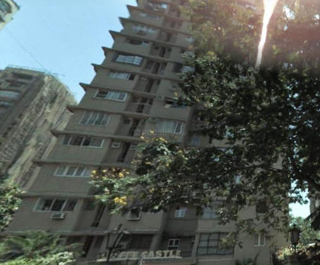 Project Images Image of Cuffe Parade in Cuffe Parade