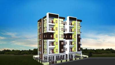 VSVD Sai Siddhi Enclave
