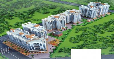 Gallery Cover Pic of AV Paramount Enclave Bldg No 4