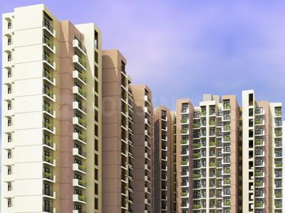 Gallery Cover Pic of Ansal API Misty Homes
