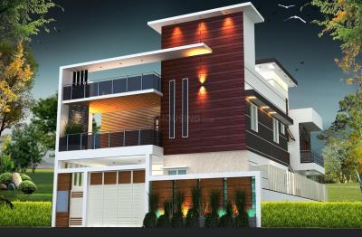 Gallery Cover Pic of Nammane Srirampura