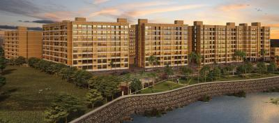 Gallery Cover Pic of Labdhi Gardens Phase 7