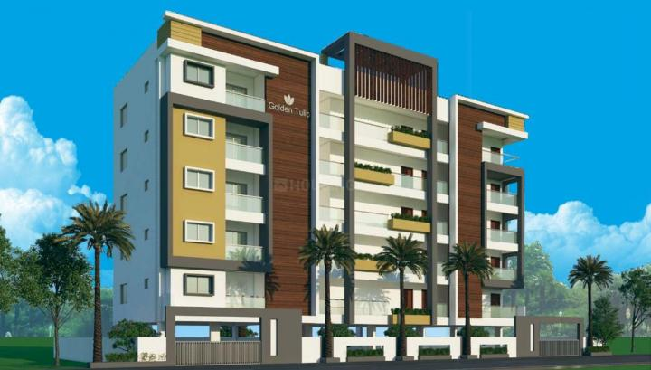 Gallery Cover Pic of Dhathri Golden Tulip