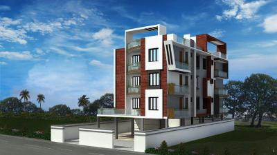 Gallery Cover Pic of Devotion Homes