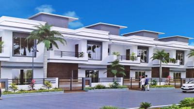 Gallery Cover Pic of Shiva Residency Phase II