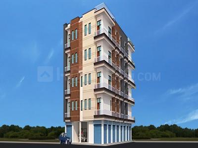 Gallery Cover Pic of Jai Shri Balaji Hari Har Apartment
