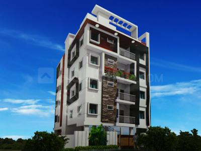 Gallery Cover Pic of Rainbow Constructions