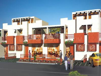 Gallery Cover Pic of Ansal Olivewood Villa