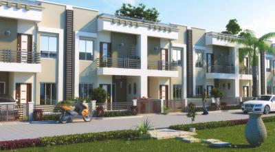 Gallery Cover Pic of  Himanshu Shubh City Villas