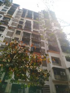 Gallery Cover Image of 1000 Sq.ft 2 BHK Apartment for rent in Nalanda Apartment, Andheri West for 75000