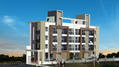 Gallery Cover Pic of Bhavani Complex