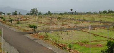 Residential Lands for Sale in CNC Samarthya Bella Vista