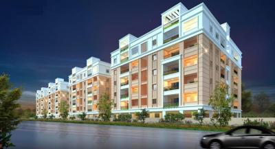 Gallery Cover Image of 3000 Sq.ft 5 BHK Villa for buy in Raki Chandrika Aaradhya, Rayudu Pakalu for 106000000