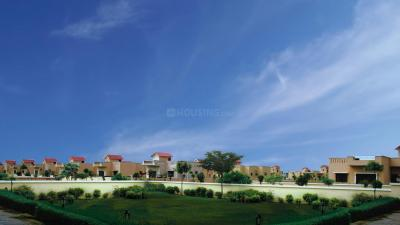 Landmark Platinum Villas