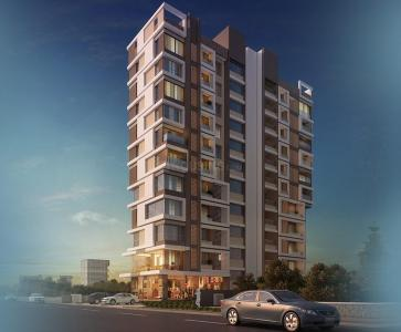 Gallery Cover Pic of Ravetkar 70 West Avenue