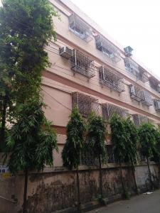 Debjan Apartment