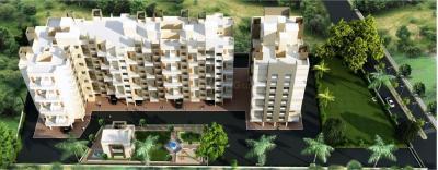 Gallery Cover Pic of Shraddha Dev Residency Phase 1