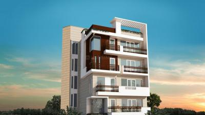 Gallery Cover Pic of Aarone Homes 8