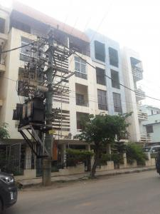 Gallery Cover Image of 1250 Sq.ft 2 BHK Apartment for rent in Anu Apartments, Whitefield for 16000