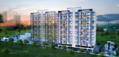 Krisala 41 Elite Phase 3 Building C