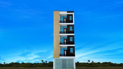 Gallery Cover Pic of Anushka Sidharth Vishal Apartments