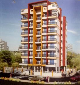 Gallery Cover Pic of Sairaj Mohan Residency
