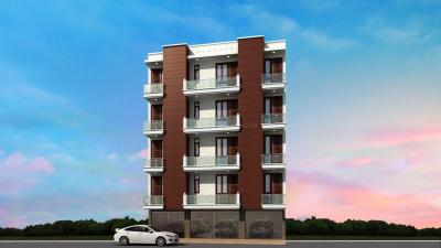 Gallery Cover Pic of Limra Homes - 8