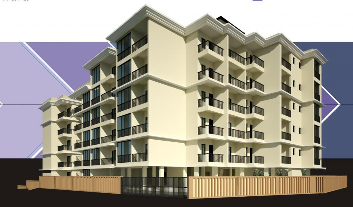 Gallery Cover Pic of Sancoale Developers SD Zanita Heights