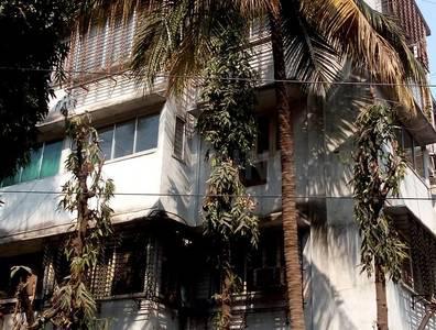 Gallery Cover Image of 1600 Sq.ft 3 BHK Apartment for rent in Calvin Shresth Vasant Kunj CHS Ltd, Santacruz West for 140000