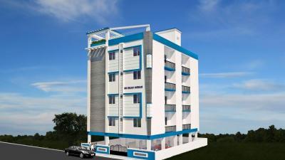 Gallery Cover Pic of Sai Balaji Avenue