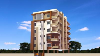 Gallery Cover Pic of Varna Sri Karthikeya Enclave
