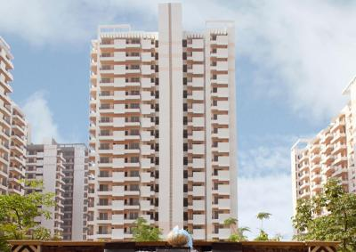 Gallery Cover Image of 2257 Sq.ft 3 BHK Apartment for buy in Puri Pranayam, Sector 82 for 10000000