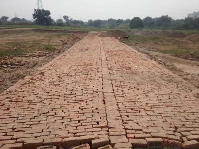 Manish Krishna Enclave
