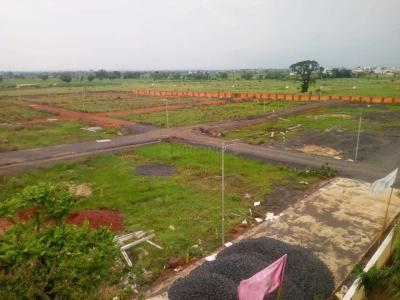 Sakar City Phase 2