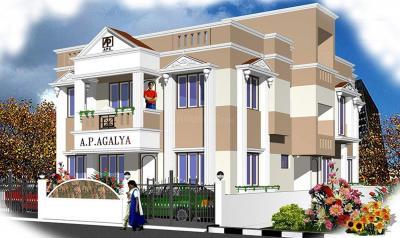 Gallery Cover Pic of AP Agalya