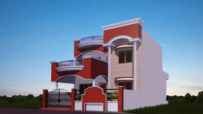 Gallery Cover Pic of Swapnil Raj Mahal Town