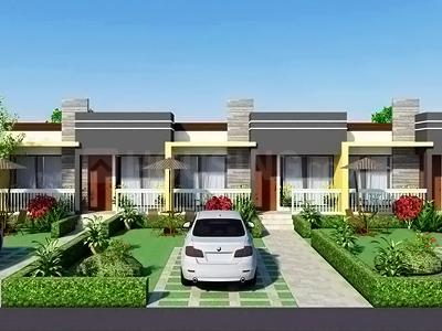 Gallery Cover Pic of Bahri Row Houses