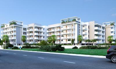 Gallery Cover Pic of Mahaveer Trident