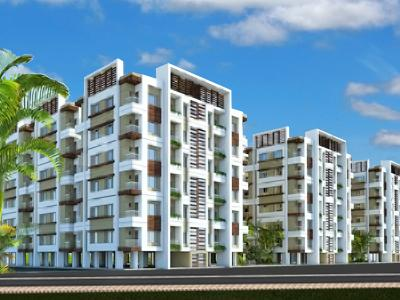 Gallery Cover Pic of Swarna Avenue