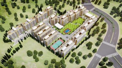 Labdhi Gardens Phase 3