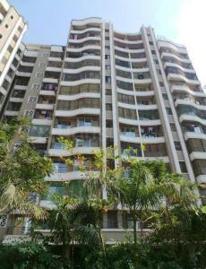 Gallery Cover Image of 2040 Sq.ft 2 BHK Independent Floor for buy in Raj Classic, Mira Road East for 11000000