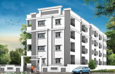 Gallery Cover Pic of Vaibhav Amrutha Sarovar
