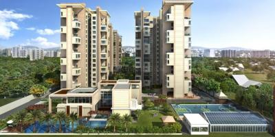 Gallery Cover Pic of Supreme Belmac Residences D