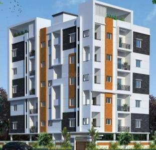 Gallery Cover Pic of Kalpana Enclave