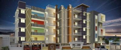 Gallery Cover Pic of KK Ela Apartment